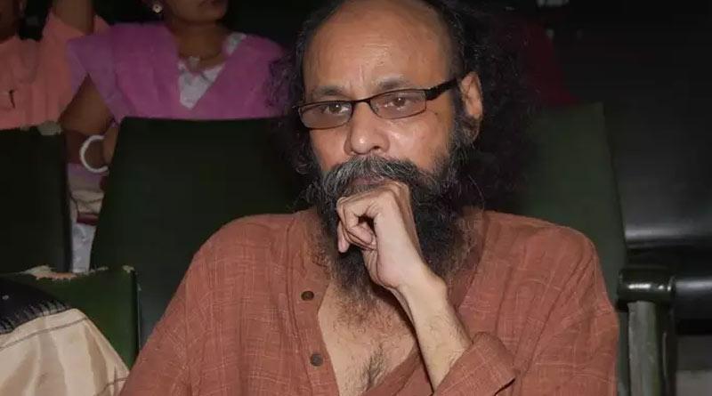 Joy Goswami's daughter files police complaint against 'insulting' social media post | Sangbad Pratidin