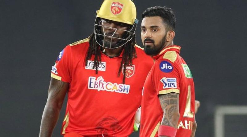 IPL 2021: Blow to Punjab Kings, KL Rahul to Undergo Surgery for Acute Appendicitis | Sangbad Pratidin