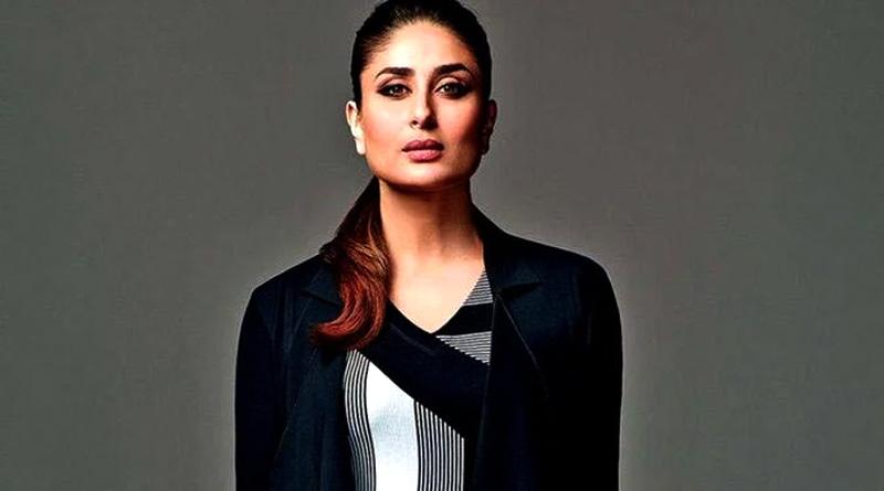 Kareena Kapoor Khan Urges People To Not Share Information About Children On Social Media | Sangbad Pratidin