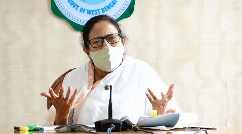 EAM denies Mamata Banerjee permission to travel to Rome | Sangbad Partidin