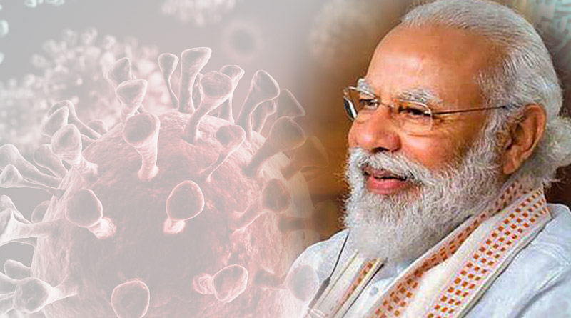 WHO Chief Scientist Soumya Swaminathan praises India