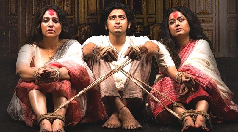 Mohomaya Chapter 2 Review: Swastika Mukherjee and Ananya Chatterjee starrer Series streaming at Hoichoi | Sangbad Pratidin