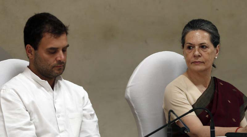 Rahul-and-Sonia