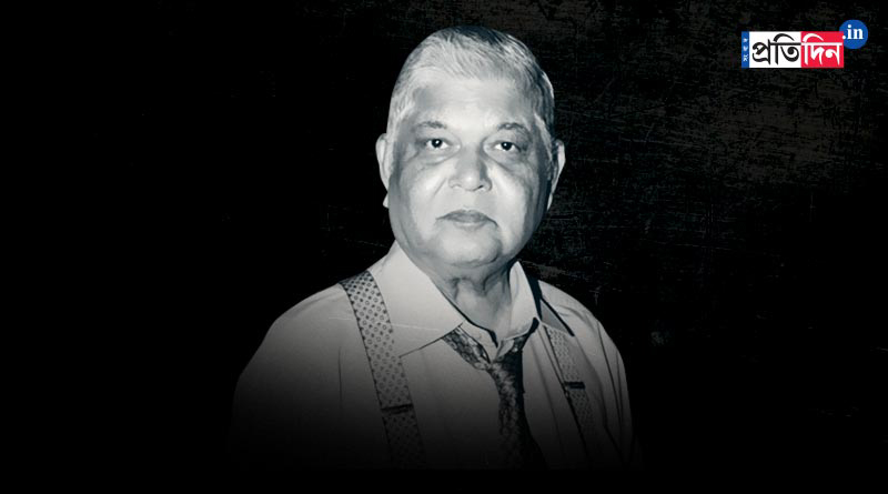 Hum Aapke Hain Koun music director Raam Laxman dies at 78 | Sangbad Pratidin