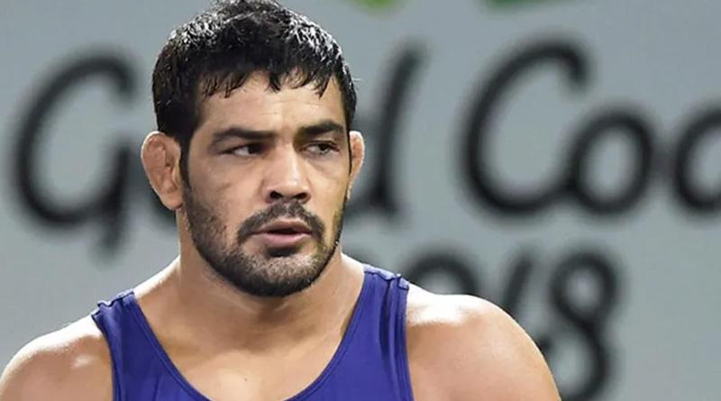 Sagar Rana murder case: Judicial custody of wrestler Sushil Kumar till June 25 | Sangbad Pratidin