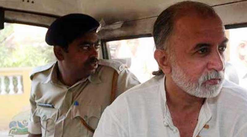 Tarun Tejpal, Tehelka Founder, Acquitted In Rape Case | Sangbad Pratidin