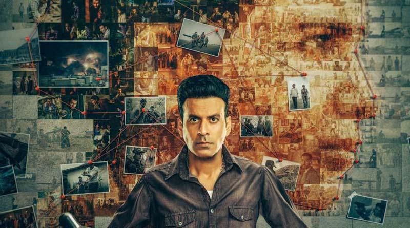 Manoj Bajpayee starrer 'The Family Man 2' team issues statement before release | Sangbad Pratidin