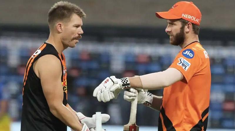 After loosing captaincy, David Warner may lose spot in first XI | Sangbad Pratidin