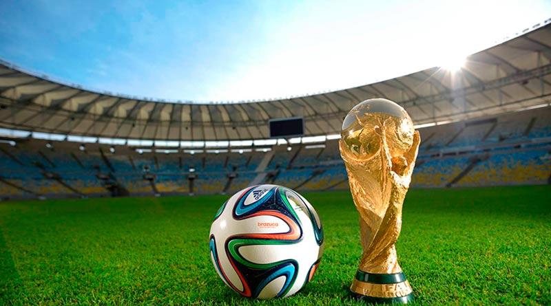 UEFA outlines 'real dangers' as FIFA proposes biennial World Cup | Sangbad Pratidin