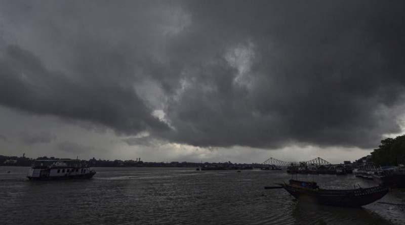 The onomatology of Cyclone Yaas   Sangbad Pratidin