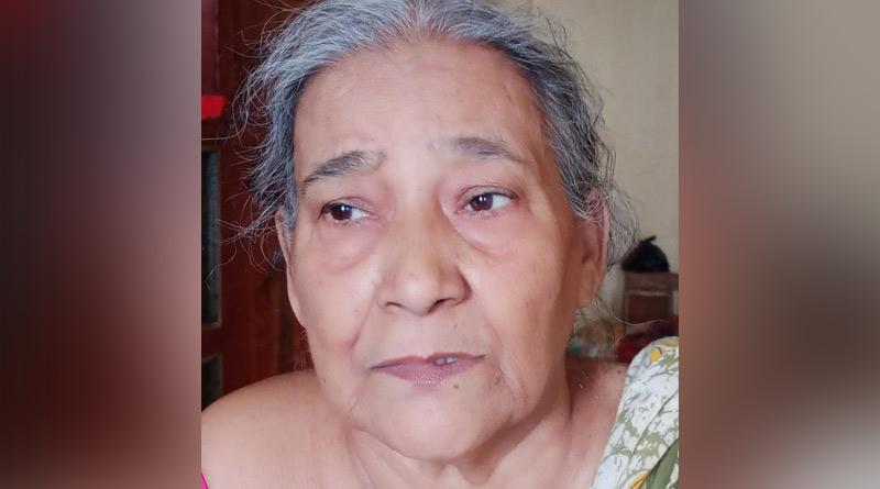 CPM leader donates body amidst corona pandemic | Sangbad Pratidin