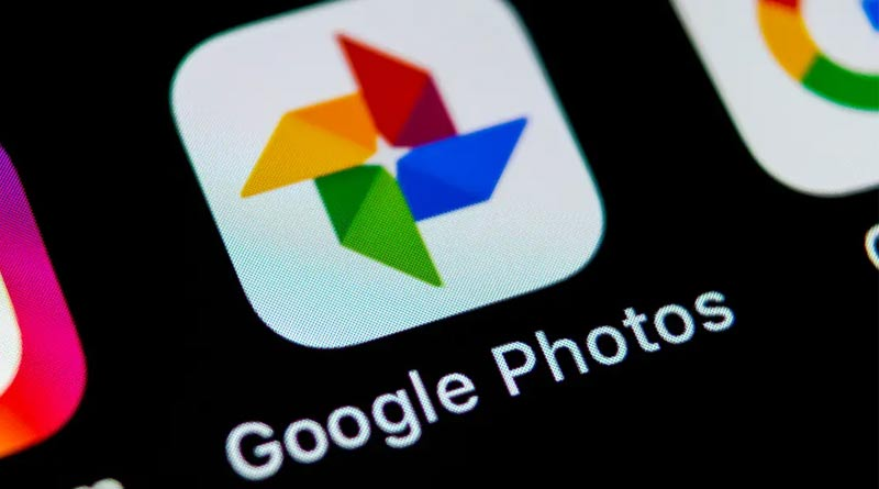 The days of free cloud storage on Google Photos are going to end from June 1 | Sangbad Pratidin