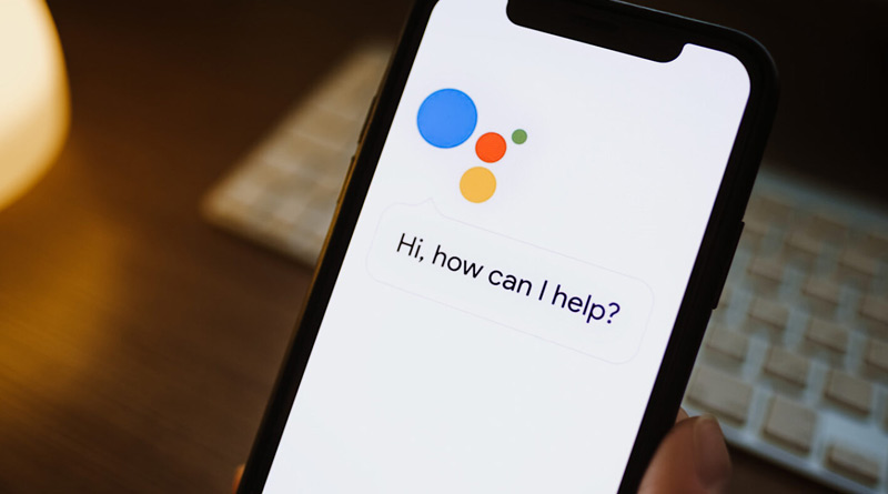 Google Assistant Gets Useful New Features for Mother's Day 2021 | Sangbad Pratidin