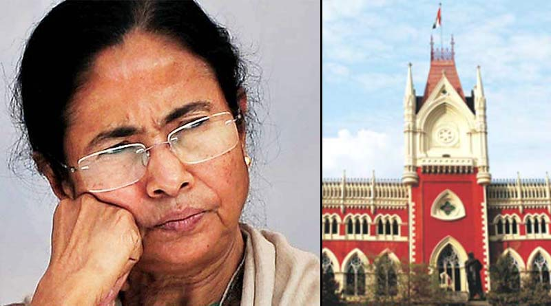 WB Election Result 2021: Mamata Banerjee files case challenging Nandigram's result in Calcutta HC