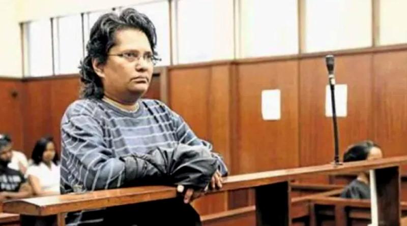 Mahatma Gandhi's great-grandaughter jailed for fraud in South Africa | Sangbad Pratidin