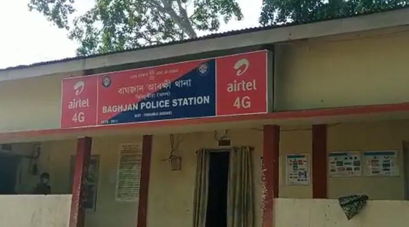 Assam Man Beaten To Death Over Suspicion Of Cattle Theft: Cops | Sangbad Pratidin