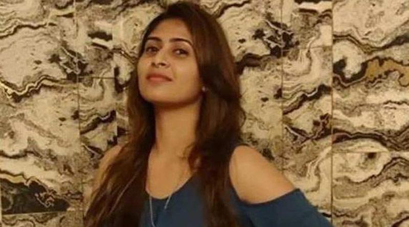 Lakshadweep BJP leaders resign over sedition case against Aisha Sultana | Sangbad Pratidin
