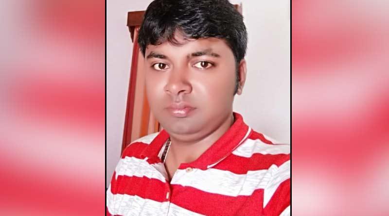 A VHP leader allegedly detained for fake facebook post over coronavirus ।Sangbad Pratidin