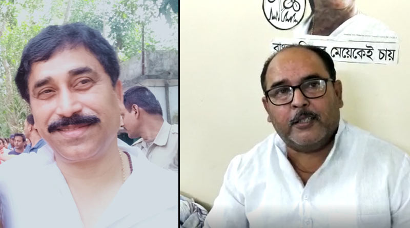 Significant change in Bongaon Municipality: Ex TMC MLA Gopal Seth selected as chief administrator, Shankar Adhya ousted | Sangbad Pratidin