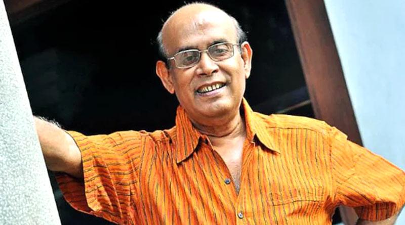 Here is how Buddhadeb Dasgupta saved Press Photographer's life during Charachar film shooting | Sangbad Pratidin