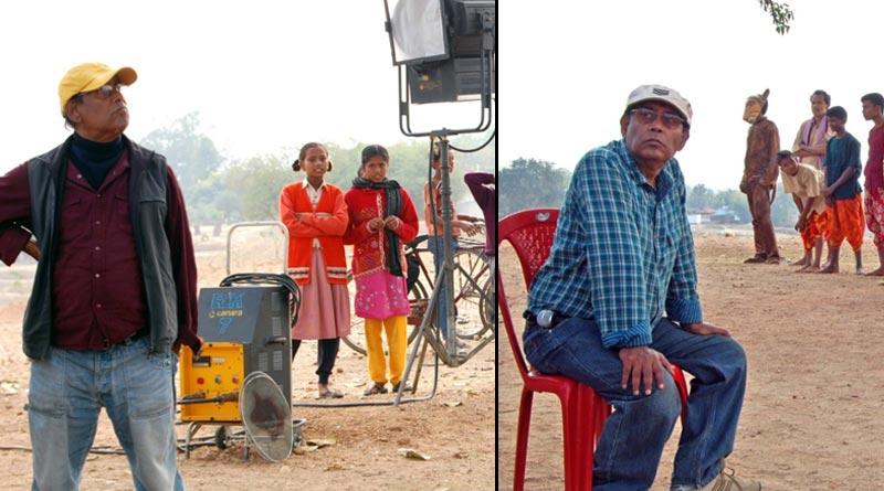 The village in Purulia where director Buddhadeb Dasgupta born mourns after his death | Sangbad Pratidin