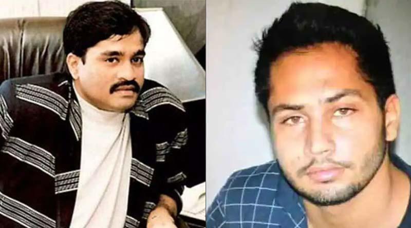 Newtown Encounter: Jaipal Bhullar wanted to be Dawood । Sangbad Pratidin
