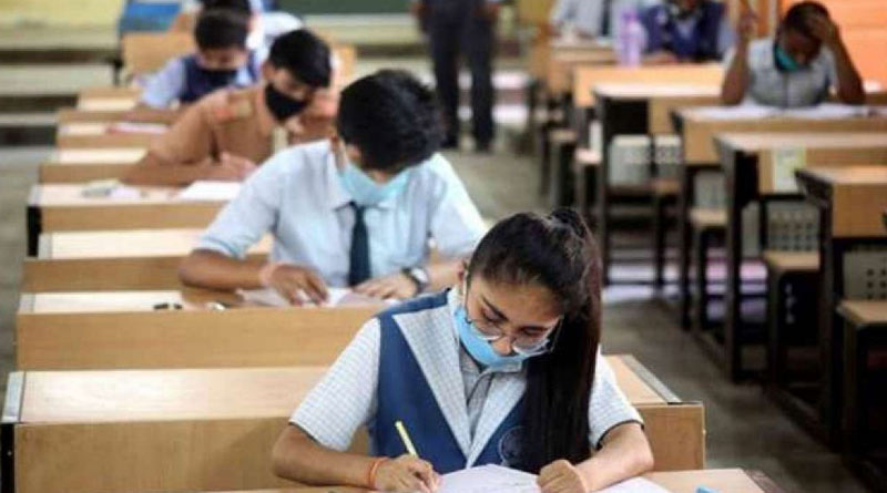 Council For The Indian School Certificate Examinations (CISCE) has scrapped its ISC examination for this year | Sangbad Pratidin