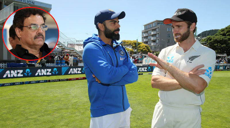 Lack of match-practice may hurt even world-class players likke Virat Kohli, Rohit Sharma: Dilip Vengsarkar | Sangbad Pratidin
