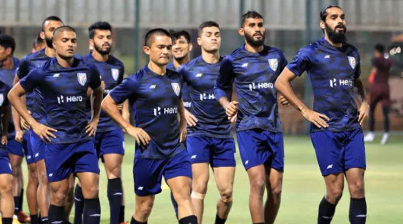 2022 World Cup qualifiers: India vs Bangladesh match preview | Sangbad Pratidin