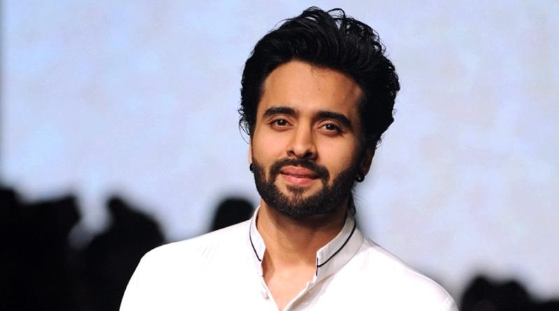 Mumbai Model alleges sexual assault by dozen men including actor-producer Jackky Bhagnani, FIR filed | Sangbad Pratidin