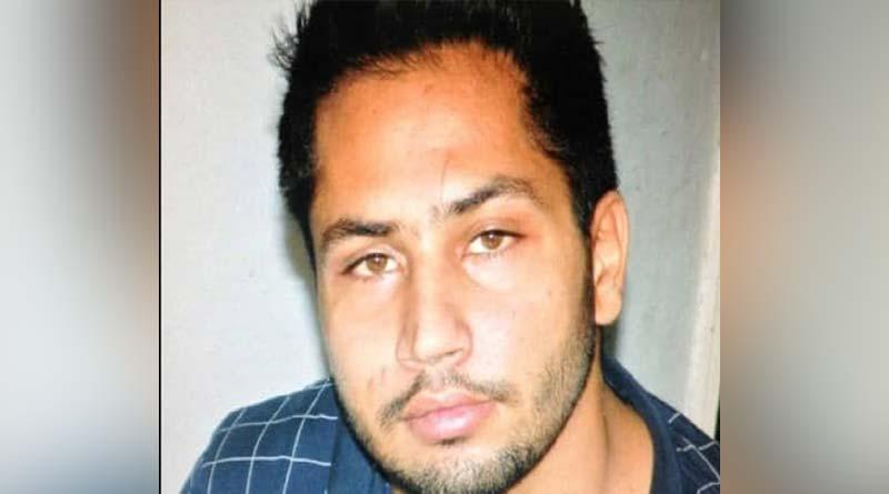 Newtown Encounter : No injury mark found in Jaipal Bhullar's 2nd autopsy report | Sangbad Pratidin