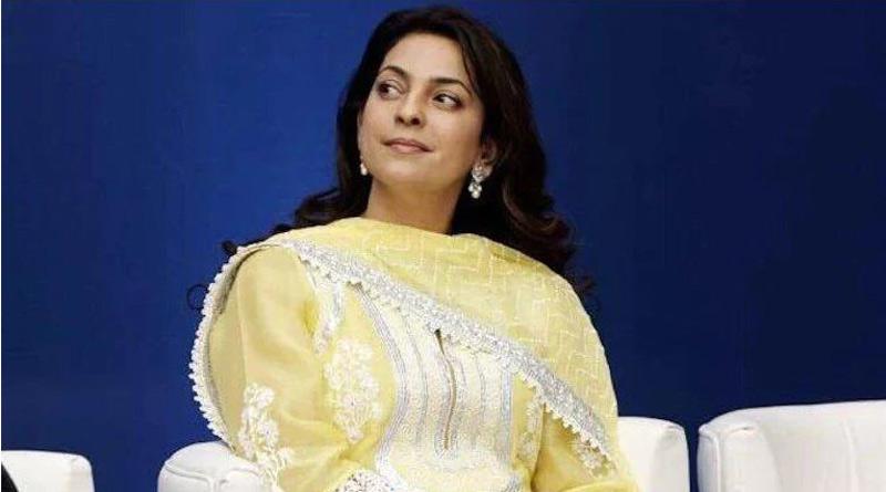 Delhi High Court dismisses Juhi Chawla's plea against 5G network   Sangbad Pratidin