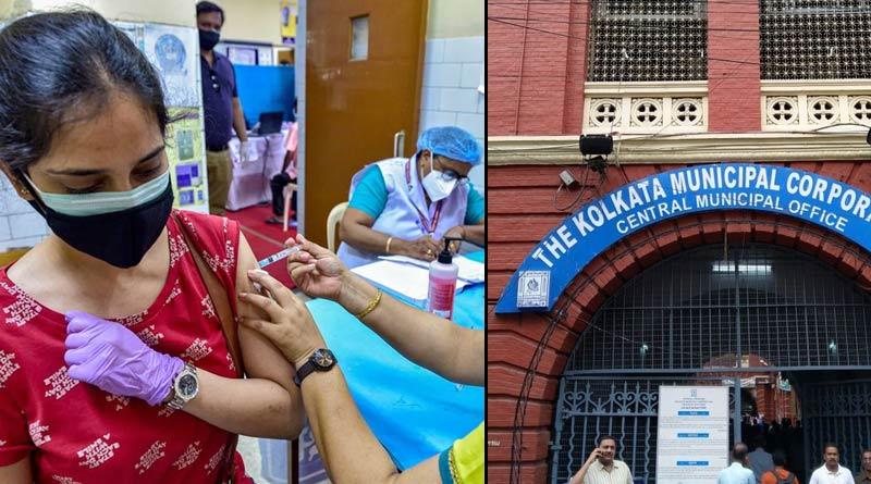Corona vaccination: KMC releases new rules, announces Firhad Hakim   Sangbad Pratidin