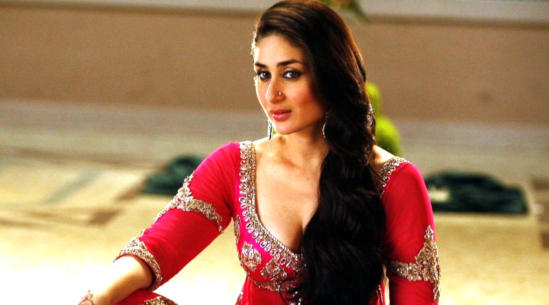 Kareena Kapoor trolled after rumor of being approached for Sita's roll in Ramayan, Boycott Kareena Khan trending on twitter | Sangbad Pratidin