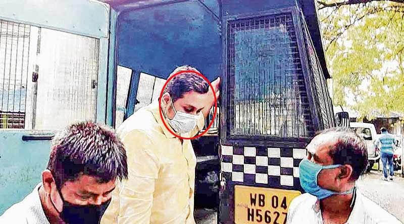 Fake corona vaccination: Detective department of Kolkata Police takes the charge of investigation of Kasba incident | Sangbad Pratidin