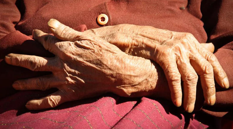 Human life span may have an 'absolute limit' of 150 years | Sangbad Pratidin