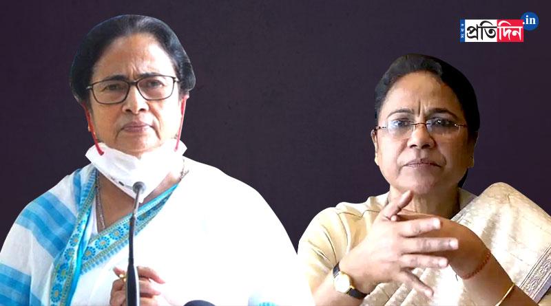 Family Man 2 webseries depicts Bengali Prime Minister, Is Mamata Banerjee the inspiration?   Sangbad Pratidin