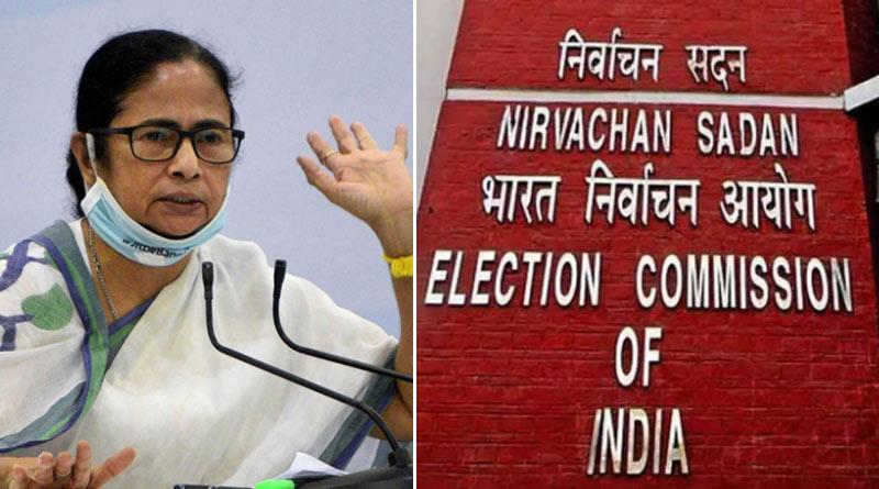Yashwant Sinha takes jibe at ECI, alleges not holding polls to thwart Mamata Banerjee | Sangbad Pratidin