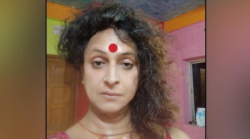 Manabi Bandhyopadhyay allegedly faces harassment in MR Bangur Hospital | Sangbad Pratidin