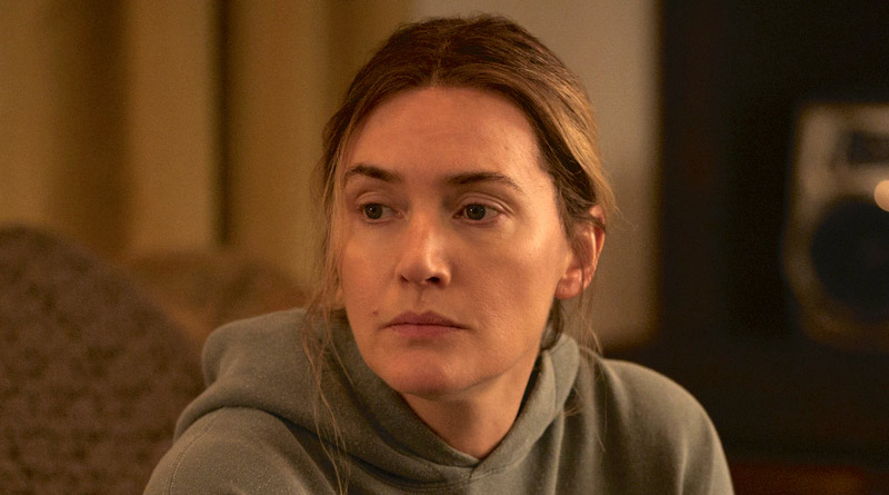 Mare of Easttown review: Here are 6 reason to see Kate Winslet starrer series is talk of the town | Sangbad Pratidin