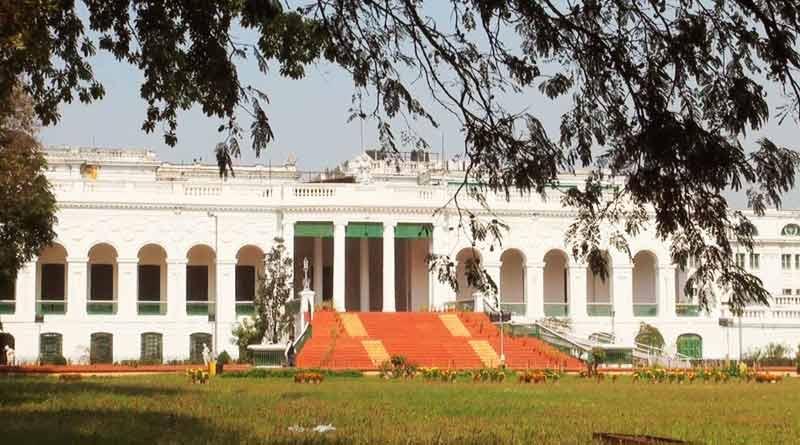 National Library, Kolkata inviting application for the post of LIS Interns ।Sangbad Pratidin