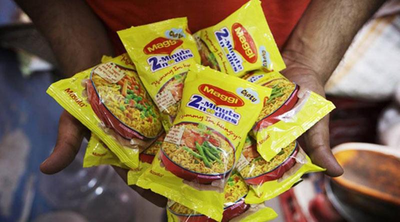 Are Maggi, KitKat, Nescafe Safe? Nestle Document Says 60 Per Cent of its Food Portfolio is Unhealthy, creats controversy | Sangbad Pratidin