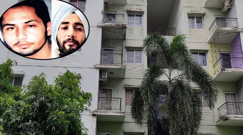 Newtown Encounter: Punjab and Haryana HC dismisses plea for post mortem of the deadbody for second time | Sangbad Pratidin