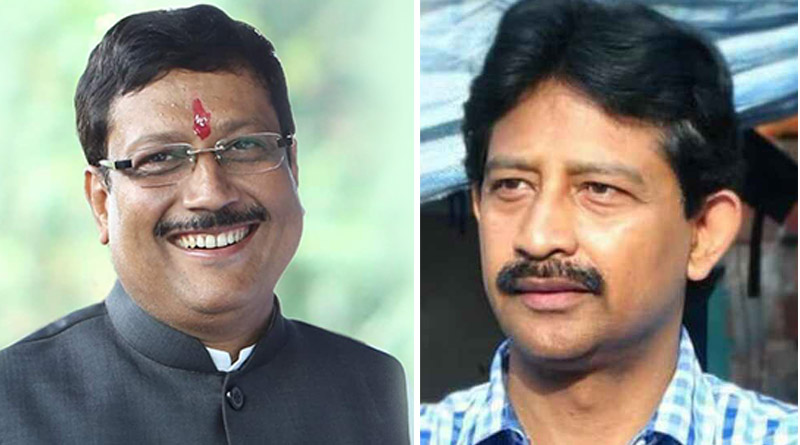 Sabyasachi Dutta and Rajib Banerjee may also join TMC after Mukul Roy