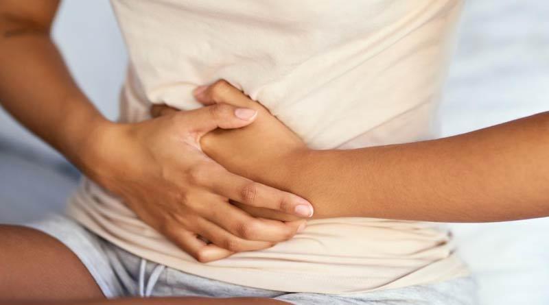 Know symptoms, causes and precautions of rectal bleeding । Sangbad Pratidin