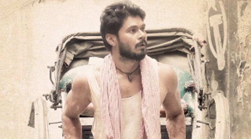 Film Review: Director Rajkamal new movie Rickshawala review | Sangbad Pratidin