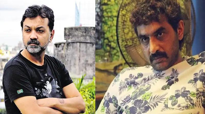 Silajit facebook post on srijit mukherjee new bengali movie | Sangbad Pratidin