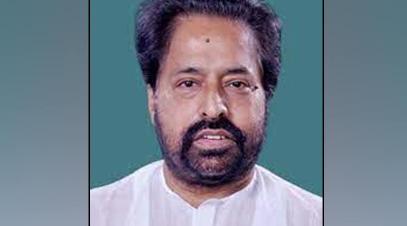 TMC MP Sudip Banerjee calls Om Birla to take step against Sisir Adhikari | Sangbad Pratidin