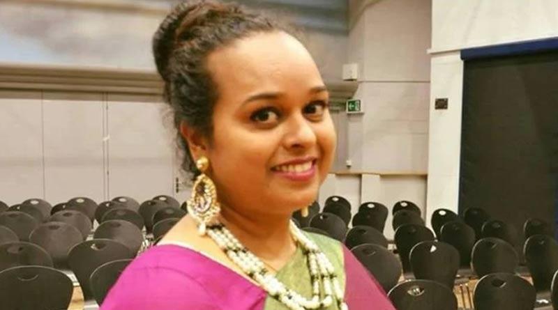 Bangladeshi woman Sultana Khan elected as MP in Switzerland parliament | Sangbad Pratidin