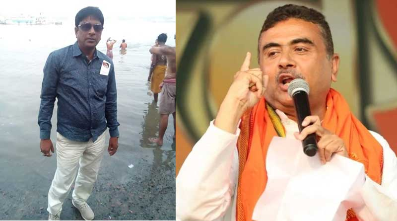 TMC leader faces punishment for allegingly campaign for BJP | Sangbad Pratidin